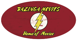 Bazinga Movies