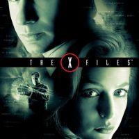 The X-Files Season 1