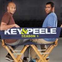 Key & Peele Season 1