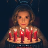 Chilling Adventures of Sabrina Season 1